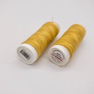 Нитки AURORA Cotton №50/3 хлопок (21252)