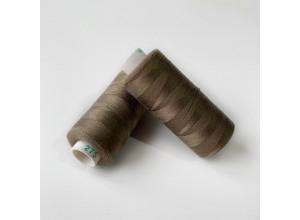 Нитки Dor Tak №275 Табак