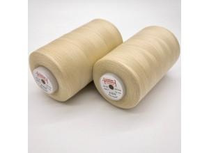 Нитки Euron №140 А50/2 Ванильный крем (1353)