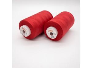 Нитки Euron №140 А50/2 Красный (1114)