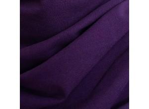 Пике Темно-фиолетовый