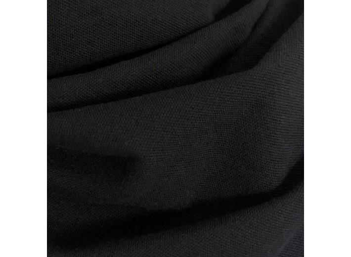 Пике Черный