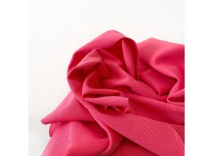 Пике Розовый коралл