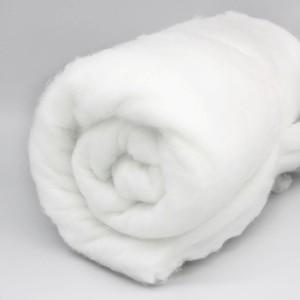 Утеплитель Синтепон 200 гр/м2 (уп.2м)
