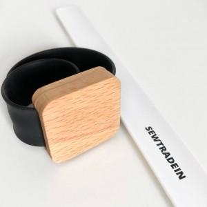 Магнитная игольница SEWTRADEIN Magnetic Bracelet