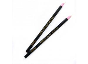 Меловой карандаш самоисчезающий Panda Белый