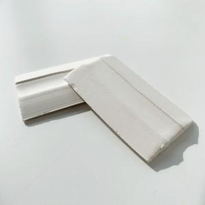 Мел Белый Прямоугольник