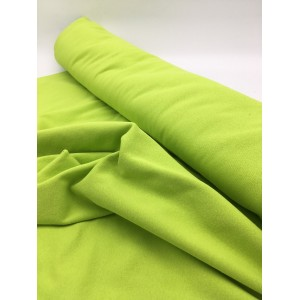 Ribana Light green (to the cook)