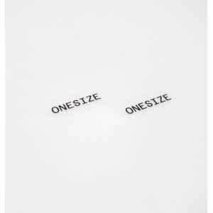 Размерник ONESIZE силикон (упаковка 10шт)