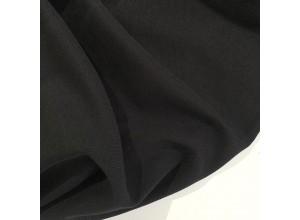 Рибана Черный (к футер-пике)