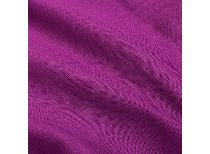 Рибана Пурпурный (к капитоний)