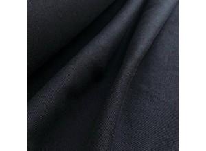 Рибана Черный (плотная)