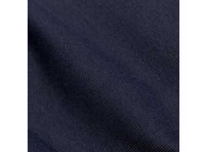 Рибана Темно-синий (к футер-пике)