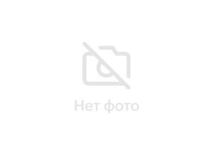 Футер 3х нитка петля Древесный дым (диагональ)