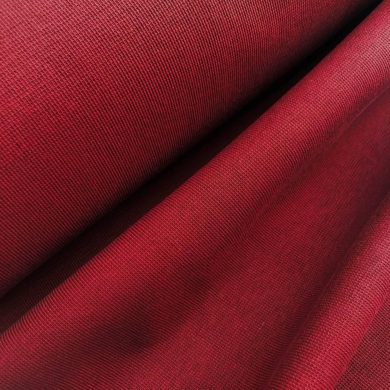 Эль сааб ткани купить купить портативную швейную машинку в интернет магазине недорого